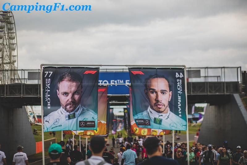 Camping f1 Silverstone 2019-7.jpg