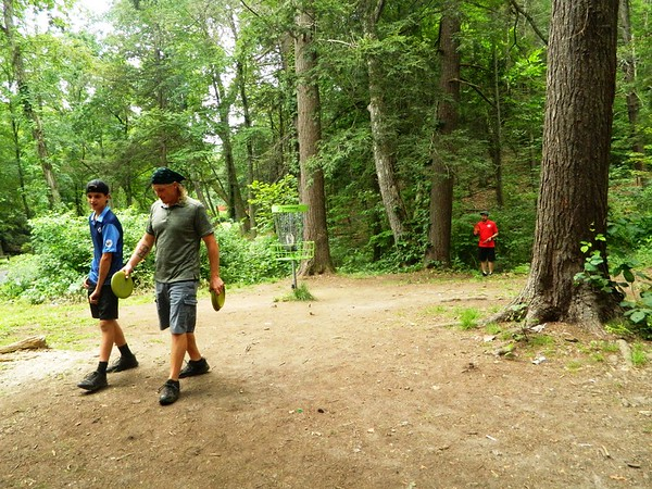 DiscGolfTourney-BR-080921
