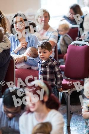 Bach to Baby 2018_HelenCooper_Greenwich&Blackheath-2018-05-24-37.jpg