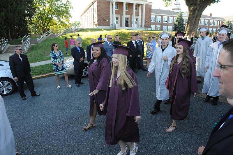 110-abby-graduation.jpg