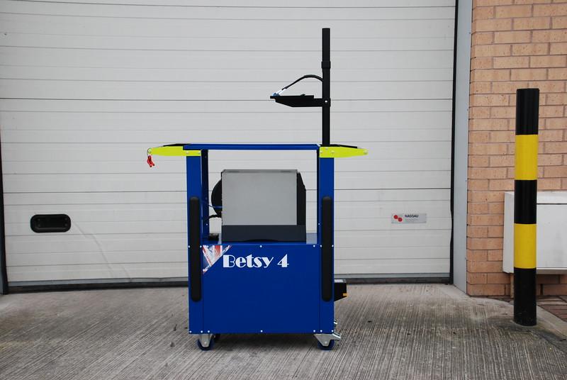 Betsy 4 Blue (8).JPG