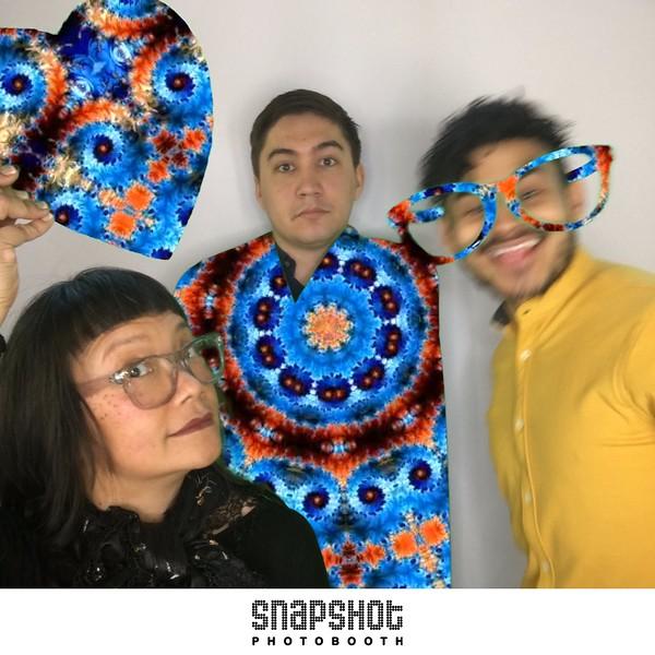 Snapshot-Photobooth-CSE-8.jpg