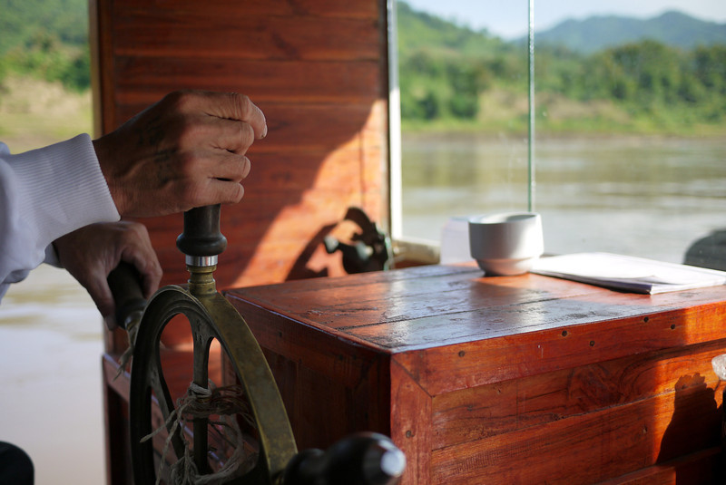 Slow Boat Mekong River, Laos-42.jpg