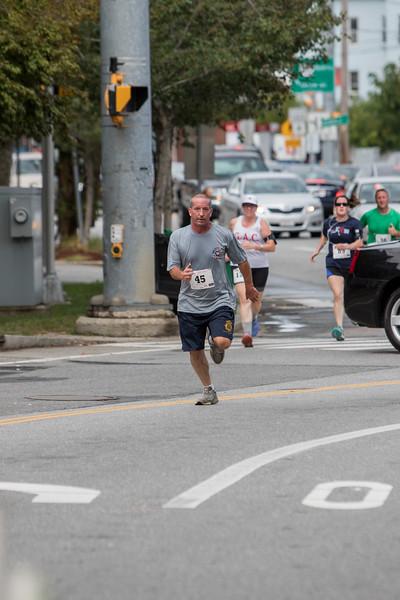 9-11-2016 HFD 5K Memorial Run 0390.JPG
