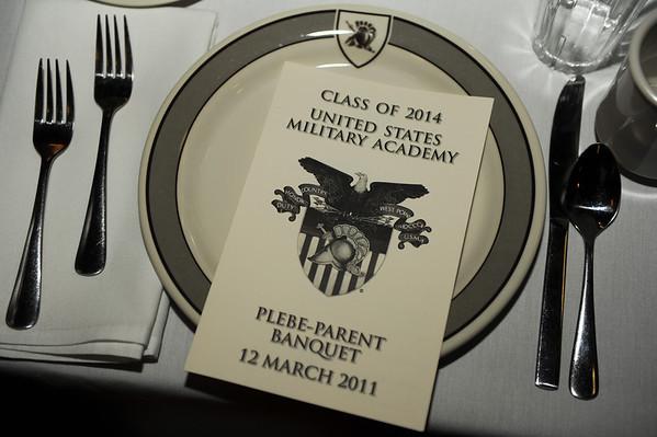 PPW Banquet