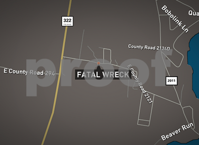 driver-identified-in-fatal-onecar-wreck-in-rusk-county