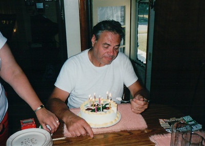 1998-07 Dad Birthday