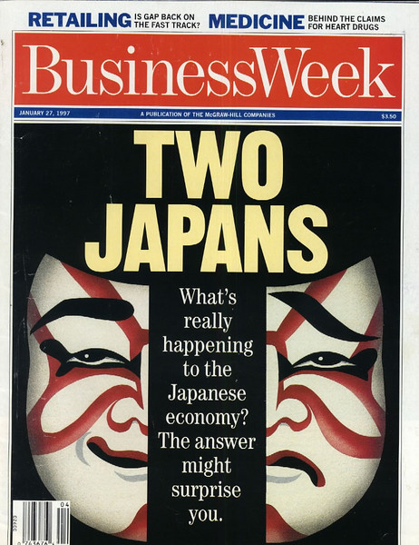 1businessweekcover