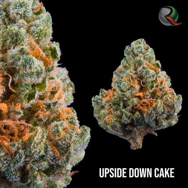 UPSIDE DOWN CAKE.jpg