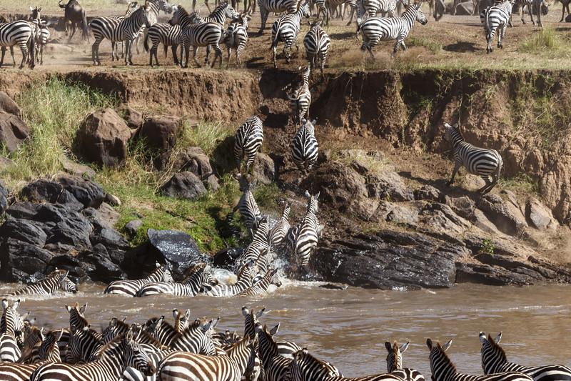Kenya 2015-02625.jpg