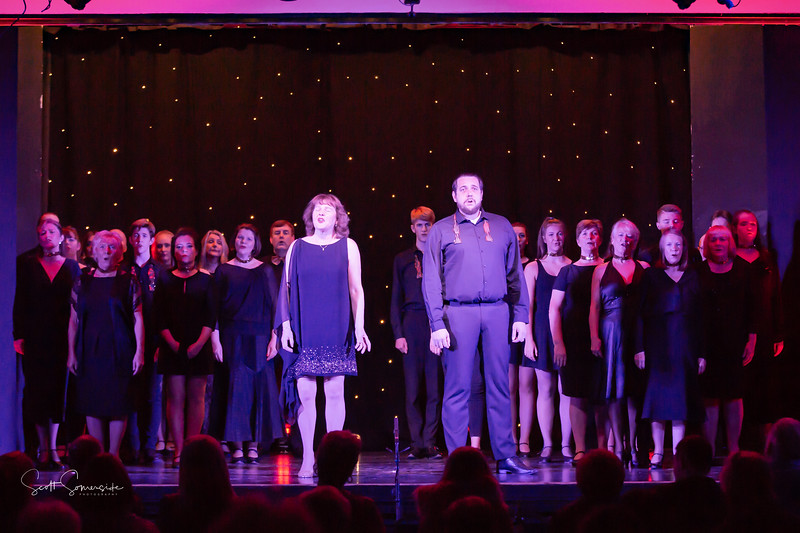 St_Annes_Musical_Productions_2019_276.jpg