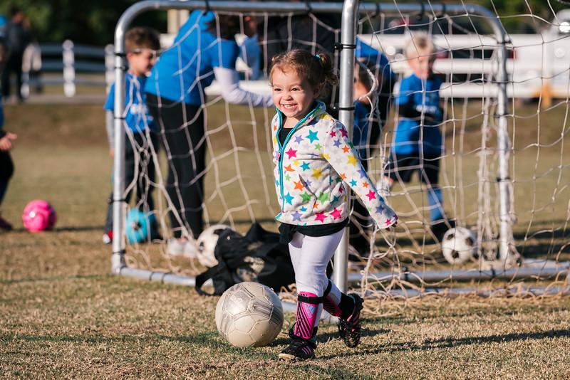20191026 Chloe Soccer Jaydan Football Games 026Ed.jpg