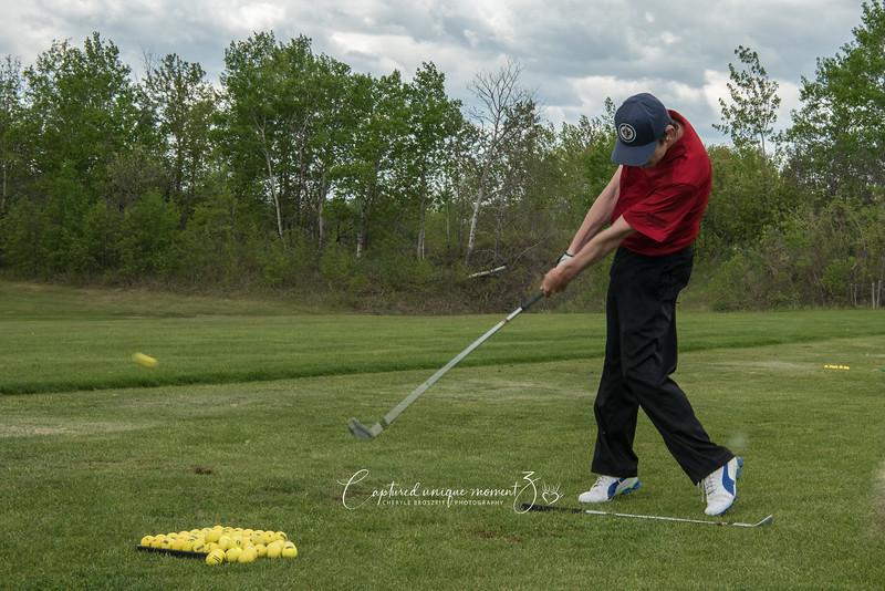 National Deaf Golf Clinic-236.jpg