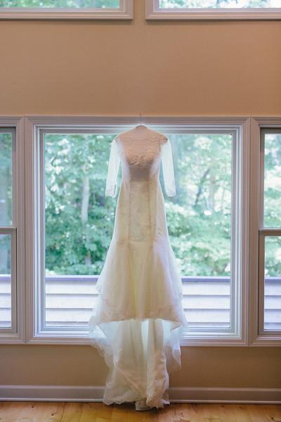 Le Cape Weddings_Yesenia + Anders-35.JPG