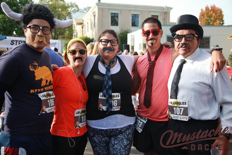 Mustache_Dache_Los_Angeles_Focal_Finder-29.jpg