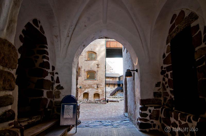 Turku-Castle-Finland-0469.jpg