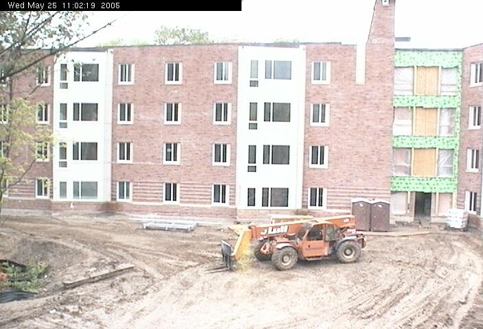 2005-05-25