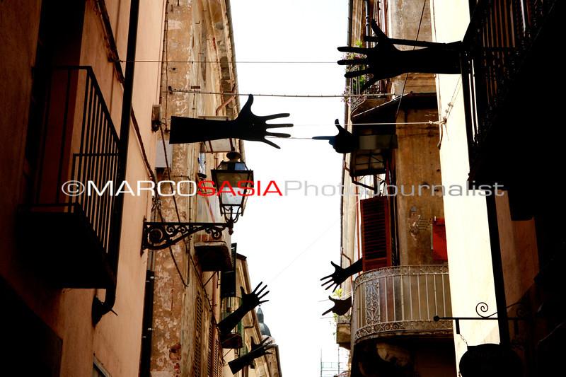 47-ZooInCittà.jpg