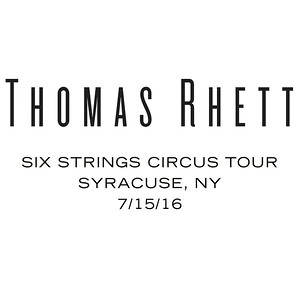 7/15/16 - Syracuse, NY