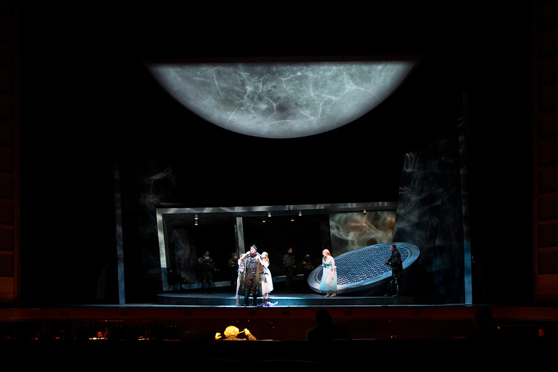 AtlantaOpera_Salome_Wides_Thursday_5667.jpg