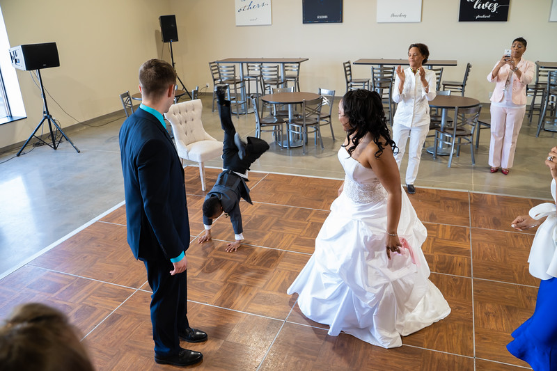 Clay Wedding 2019-00464.jpg