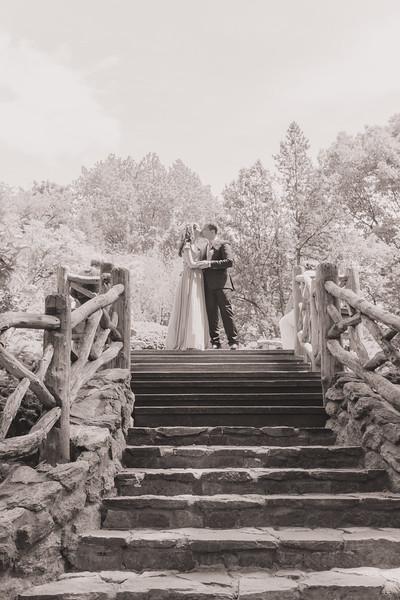 Ismael & Aida - Central Park Wedding-127.jpg