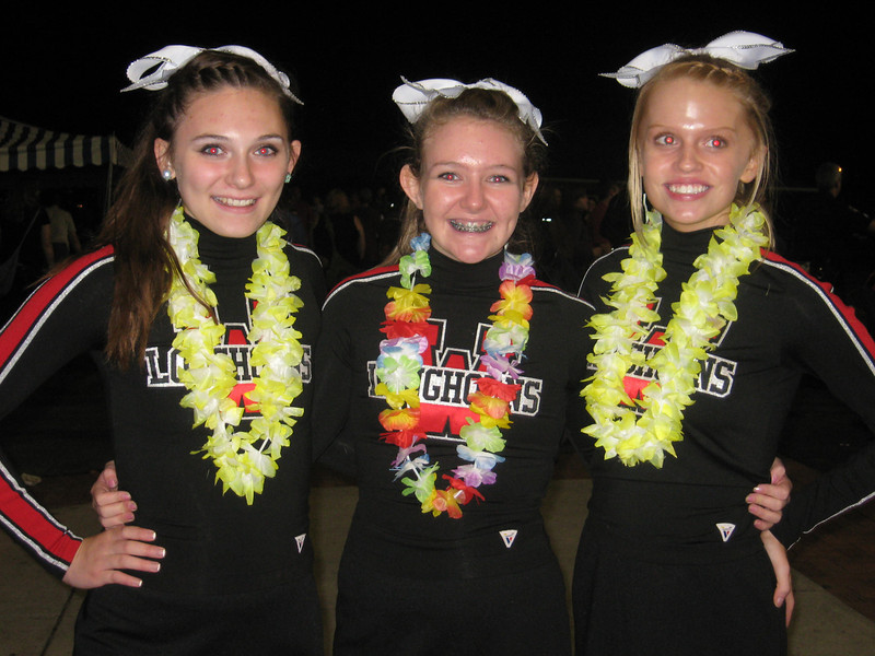 Lutheran-West-Cheerleading-September-2012--3.jpg
