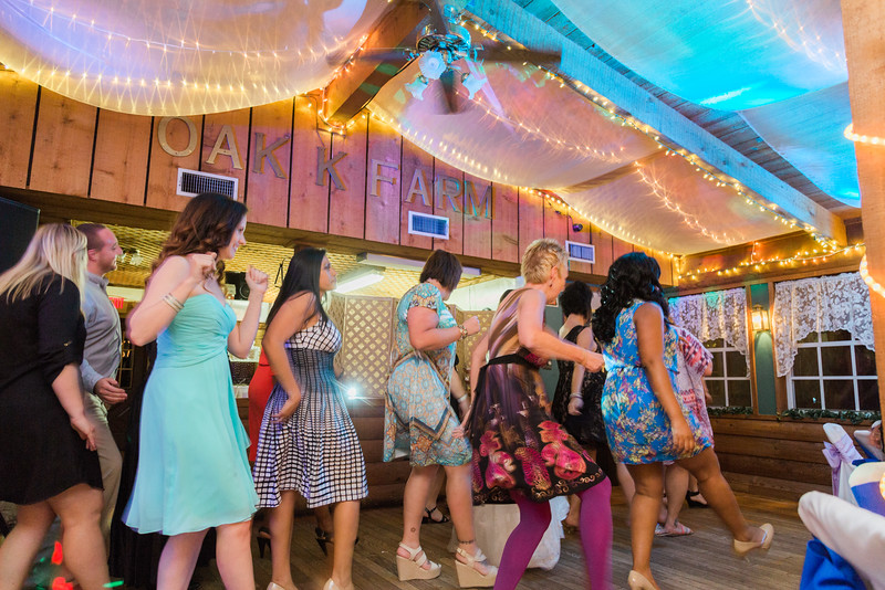 ELP0312 DeRoxtro Oak-K Farm Lakeland wedding-2418.jpg