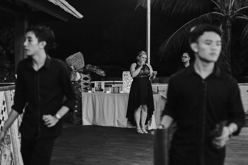 28418_Brittany_Jake_Wedding_Bali (294).jpg