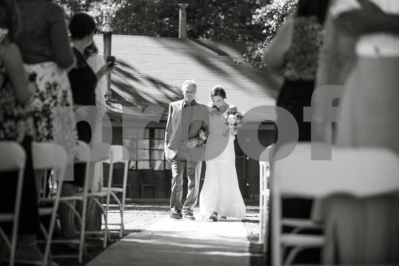 3-Wedding Ceremony-45.jpg