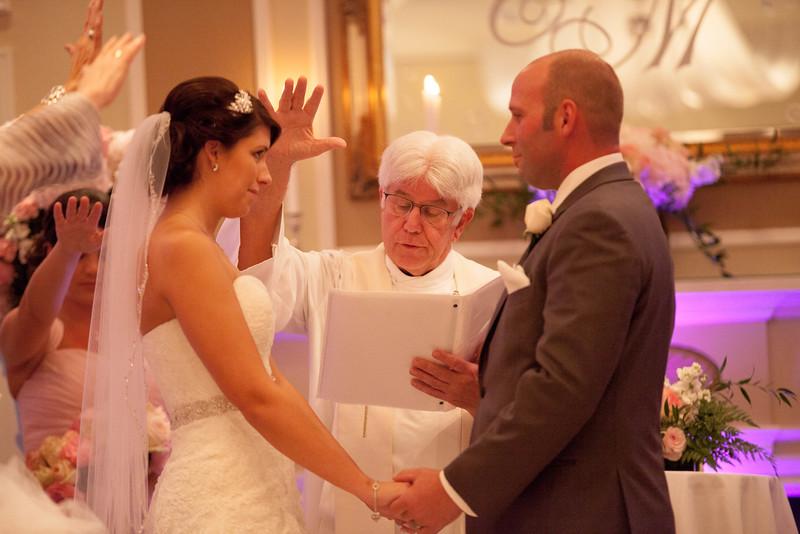 Matt & Erin Married _ ceremony (124).jpg