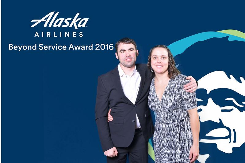 Alaska Beyond_0084.jpg