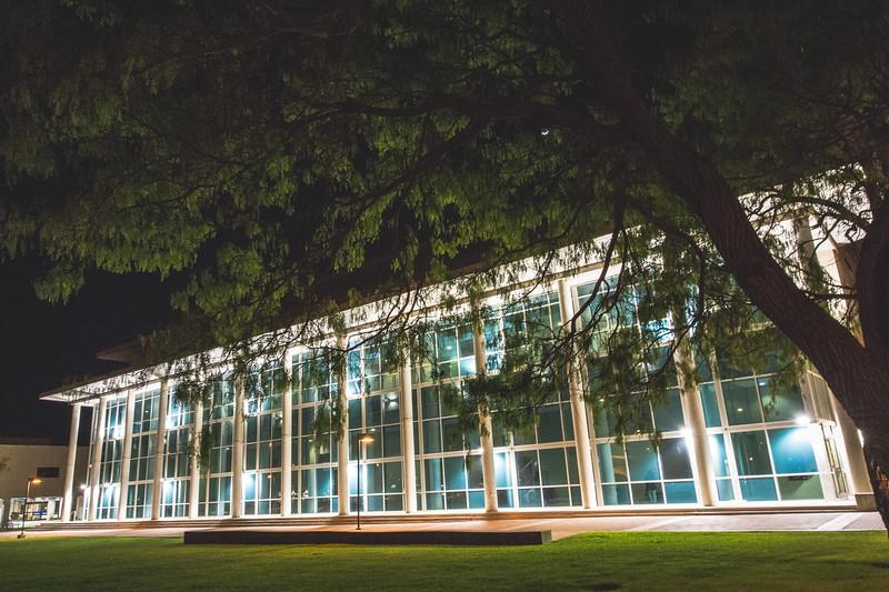 2018_0320-CampusPhotos-8486.jpg