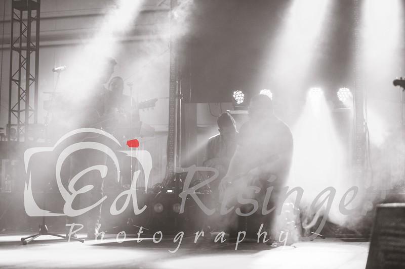 Breakthrough-Tour-Unspoken-96.jpg