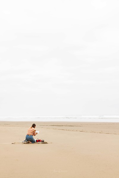 Agate Beach Oregon 2020_ALP5162.jpg