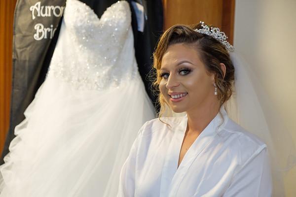 Bianca Bridal Prep