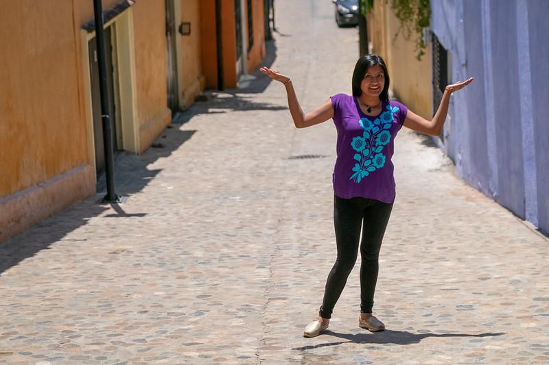 Jay Waltmunson Photography - Street Photography Camp Oaxaca 2019 - 071 - (DXT10622).jpg