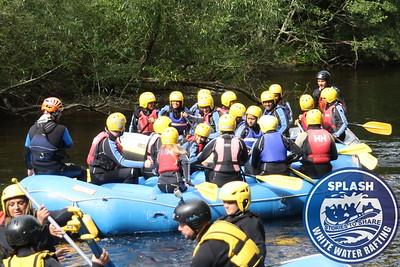 21 08 2013 Tay Rafting PM