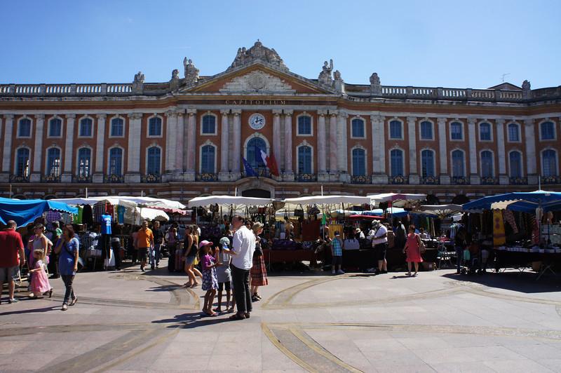 2011-08-532-Испания-Франция-Тулуза.JPG