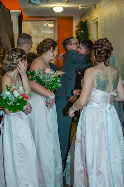 Wedding H-53.jpg