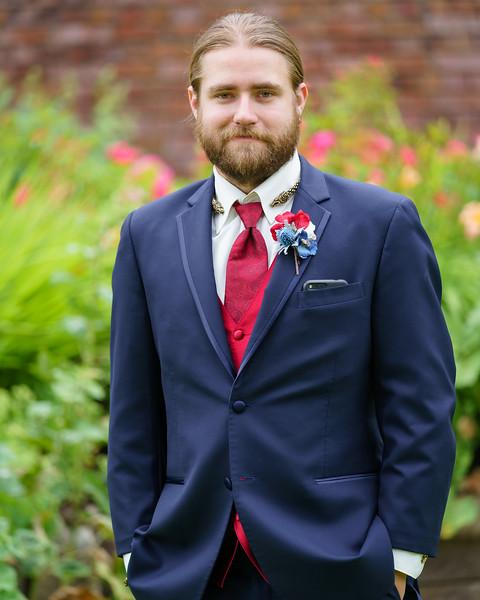 2019-06-23 McClahvakana Wedding 308.jpg