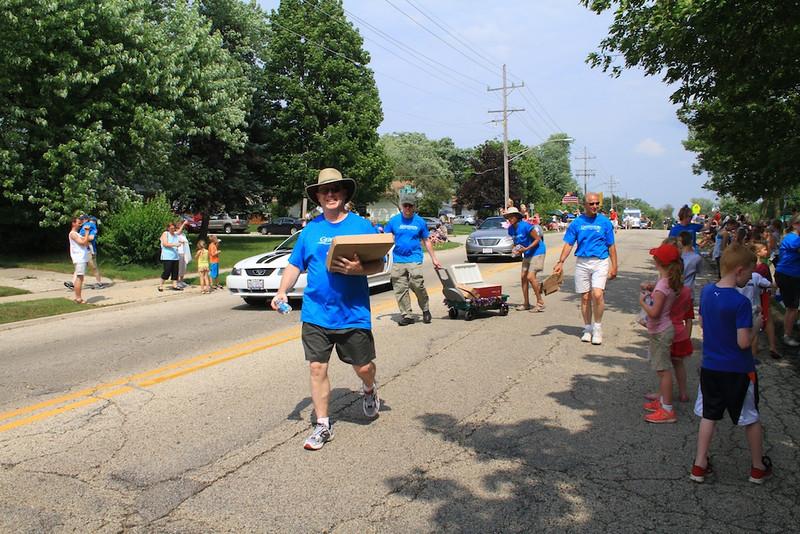 4th Parade-2013 38.jpg