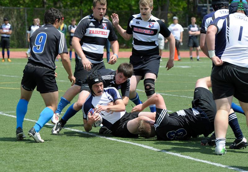 SHS Rugby v Fairfield_093.JPG