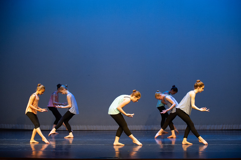 BalletETC-4893.jpg