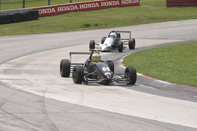 No-0417 Race Group 4 - CFC, CSR, DSR, FA, FC, FM