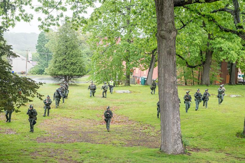 Swat Training-4148.jpg