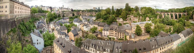 Luxembourg-7.jpg