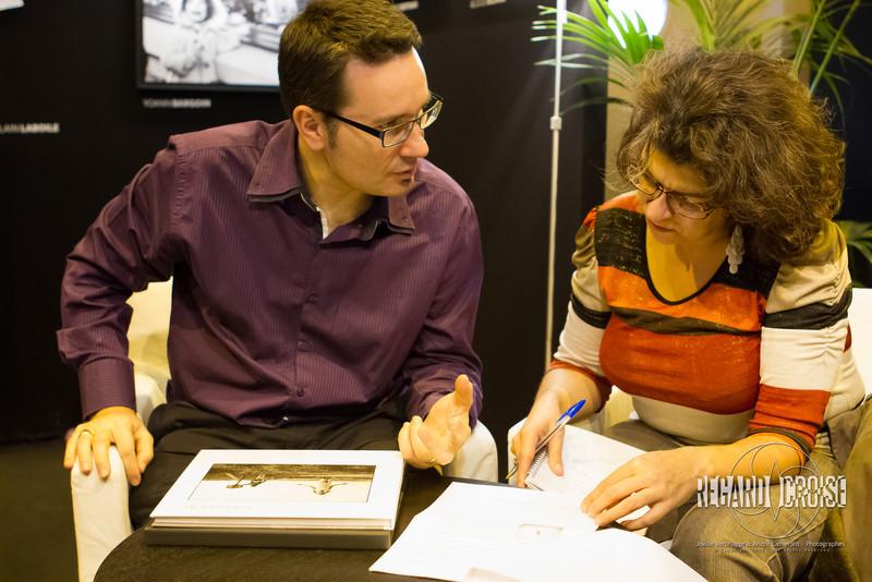 Salon Photo 2012 - Regard Croisé - 105.jpg