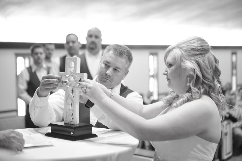 wedding_103-2.jpg