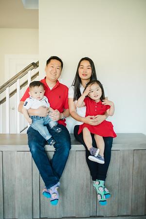20200920_HaleyMichael_Family